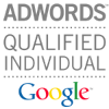 Powers Digital is Google Adwords Gualified