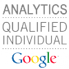 Powers Digital is Google Analytics Gualified